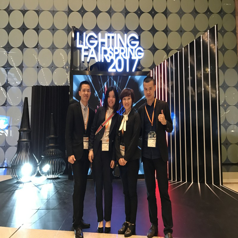 2017 HK Lighting Fair  (2).JPG