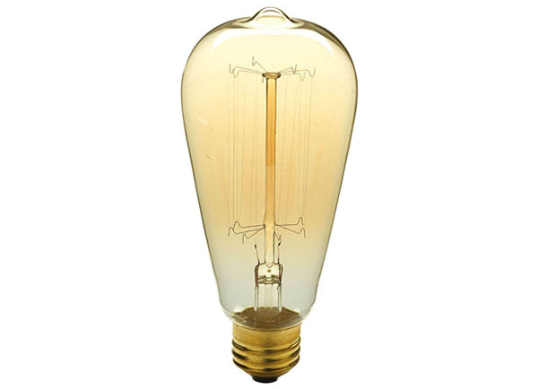 ILED edison bulb lamp for office-4