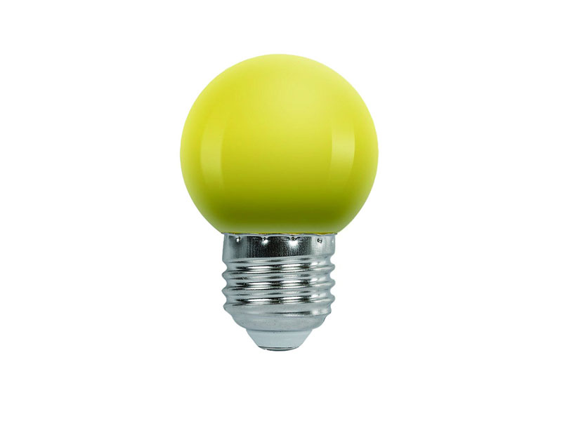 ILED outdoor led bulbs manufacturer for decor-1