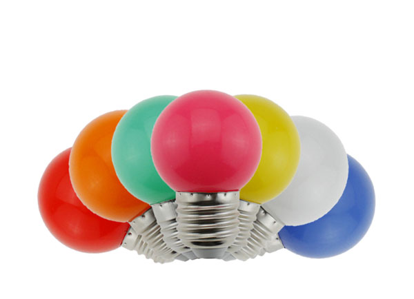 ILED outdoor led bulbs manufacturer for decor-6