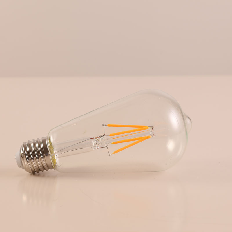 2700k best led light bulbs manufacturer for indoor-2