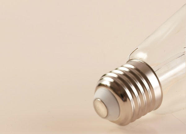2700k best led light bulbs manufacturer for indoor