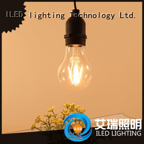 durable best led light bulbs series for decor