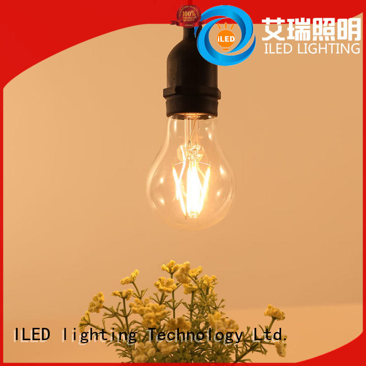 ILED 1w outdoor led bulbs manufacturer for wedding