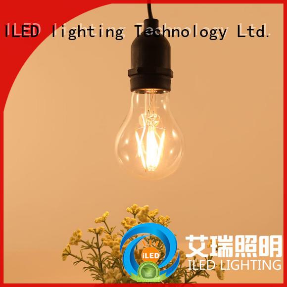festival best led light bulbs series for indoor