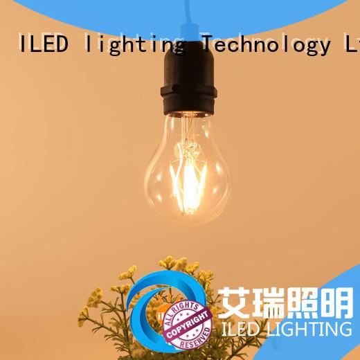 2w outdoor led bulbs supplier for decor