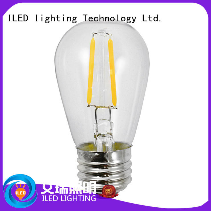 outdoor led bulbs supplier for party