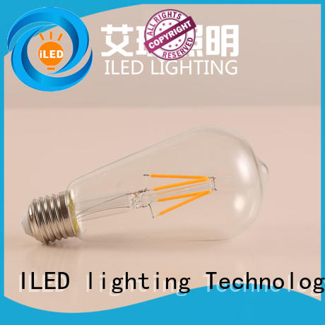 2w energy saving light bulbs series for party