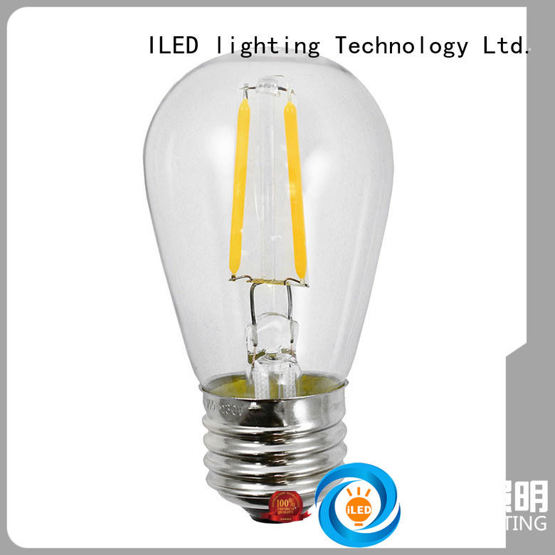 outdoor led bulbs manufacturer for indoor ILED