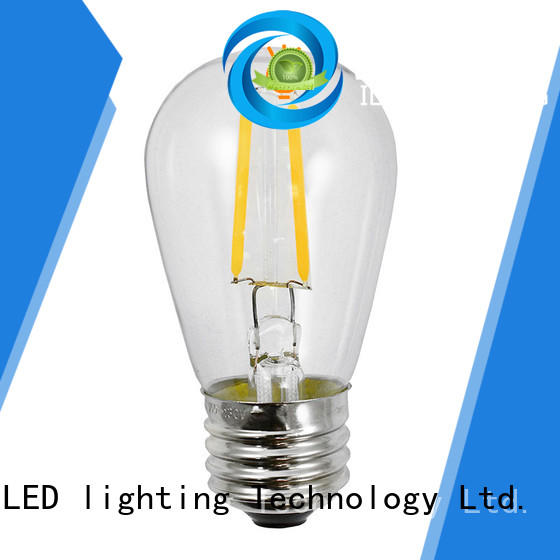ILED outdoor led light bulbs design for party
