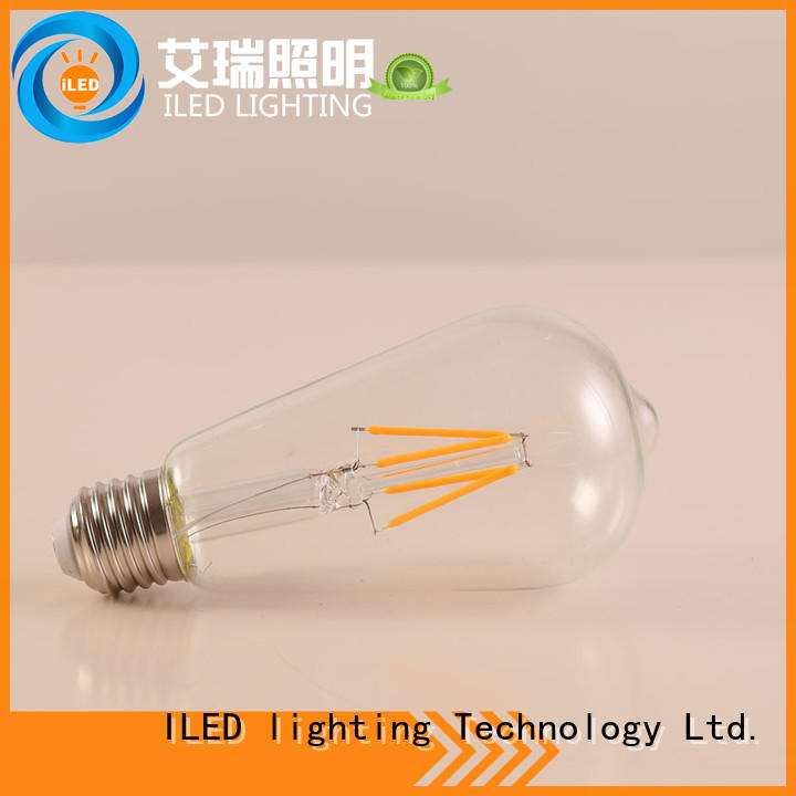 professional brightest led bulb supplier for wedding