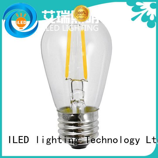 durable outdoor led light bulbs manufacturer for wedding