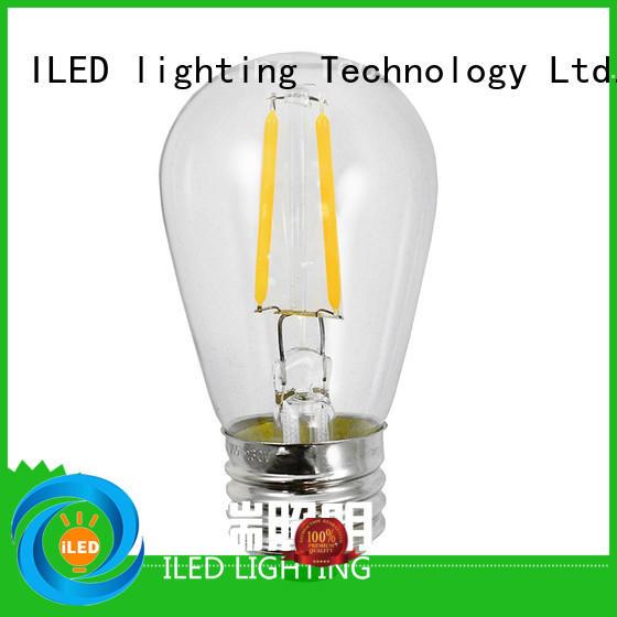 led light bulbs for home