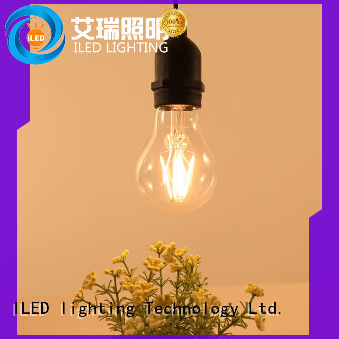 ILED 1w outdoor led bulbs