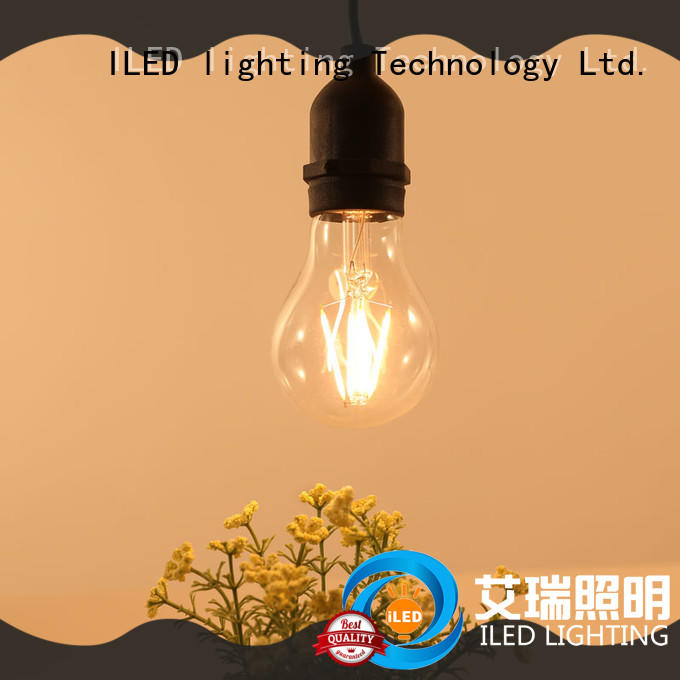brightest led bulb s14 ILED