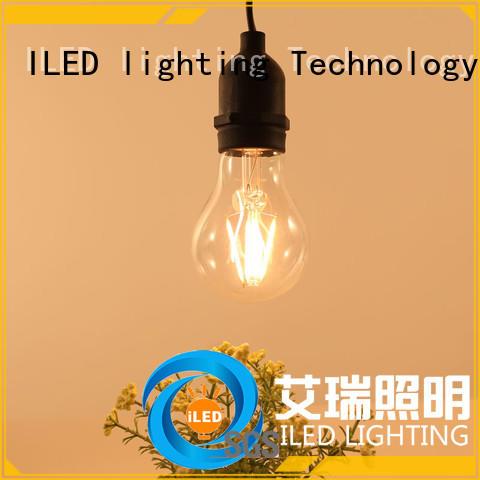 1w energy saving light bulbs manufacturer for decor