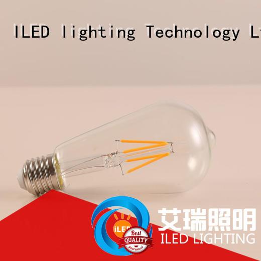 festival dimmable led light bulbs supplier for decor