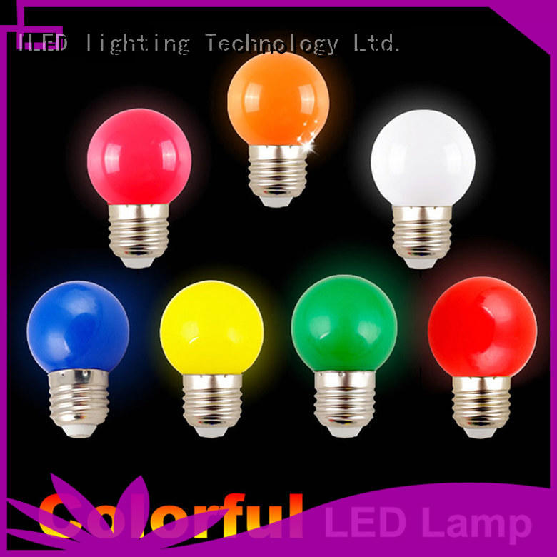 durable energy saving light bulbs manufacturer for decor