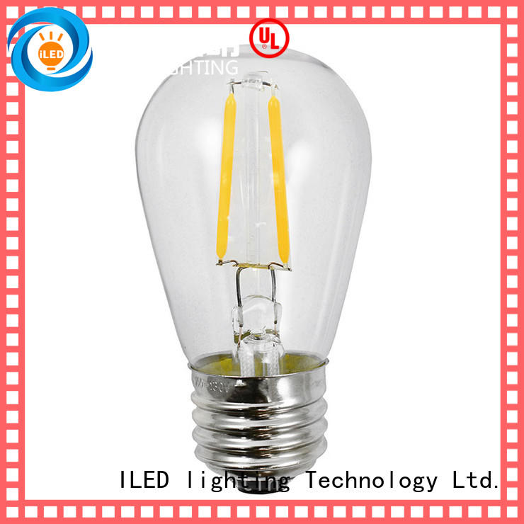 durable best led light bulbs manufacturer for party