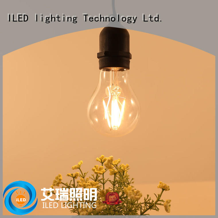 1w energy saving light bulbs supplier for party