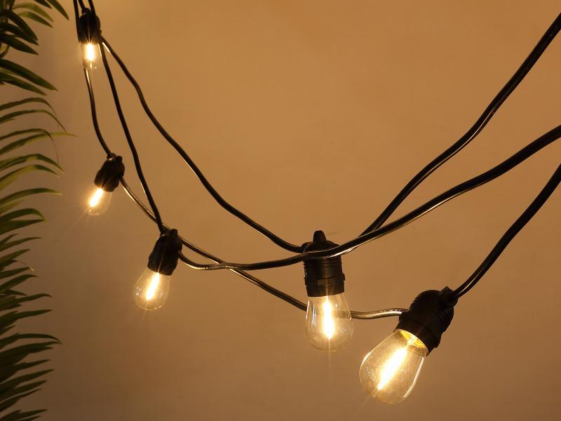 durable festoon lights lamp for open field-2