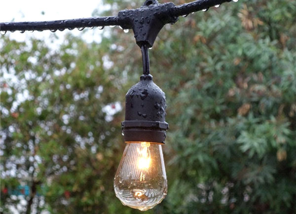 festival plug in string light design for patio-10