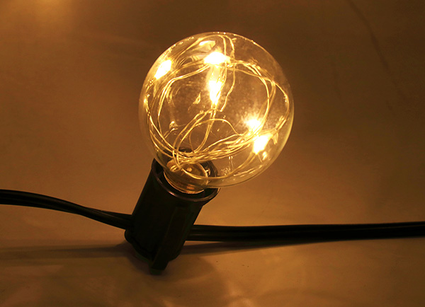 ILED commercial festoon string lights manufacturer for indoor-8