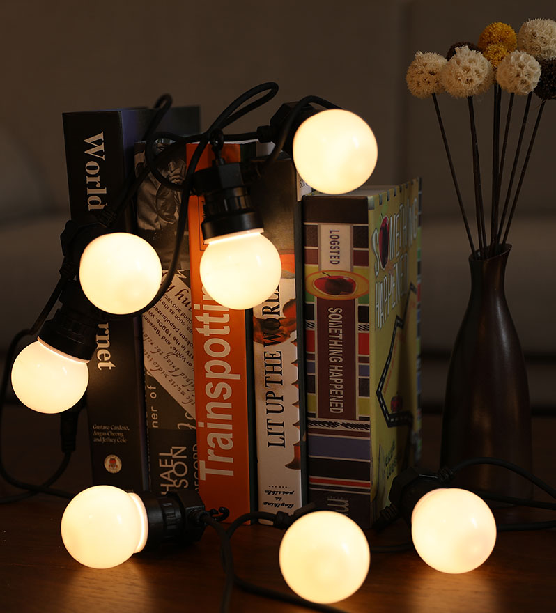 ILED festoon string lights supplier for indoor-3