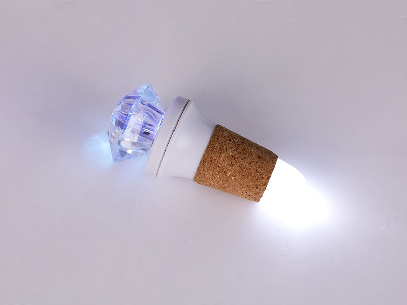 ILED novel usb copper wire lights supplier for christmas-2