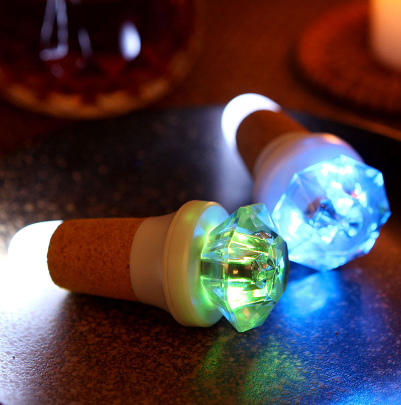 ILED novel usb copper wire lights supplier for christmas-4