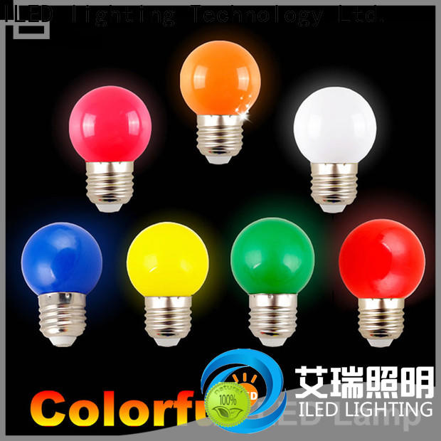 clear energy saving light bulbs manufacturer for party