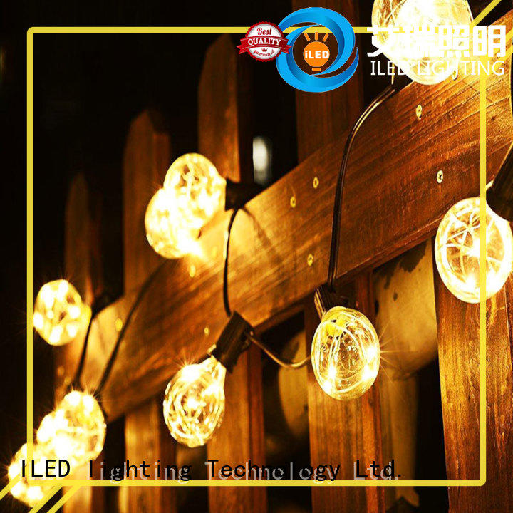 festoon festoon string lights design for patio