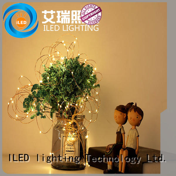 operatedbattery operated outdoor christmas lightspersonalized for wedding
